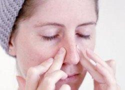 Чем лечить эндоцервицит в домашних условиях