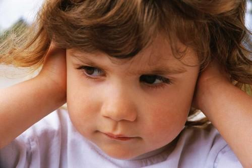 фронтит симптомы и лечение у детей