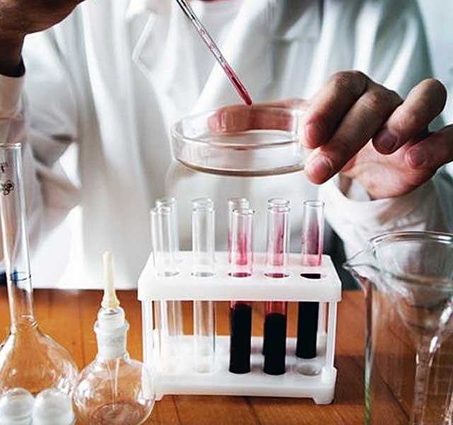 антибиотики при гайморите и фронтите
