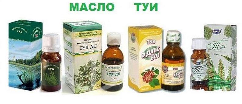 облепиховое масло при аденоидах у детей