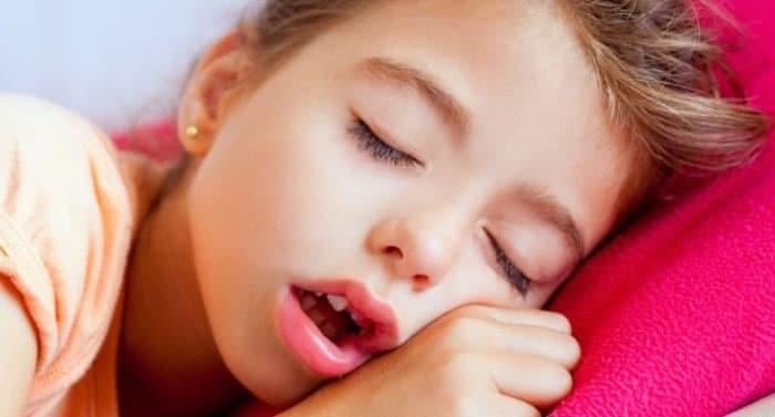 лечение аденоидов у детей лазером отзывы