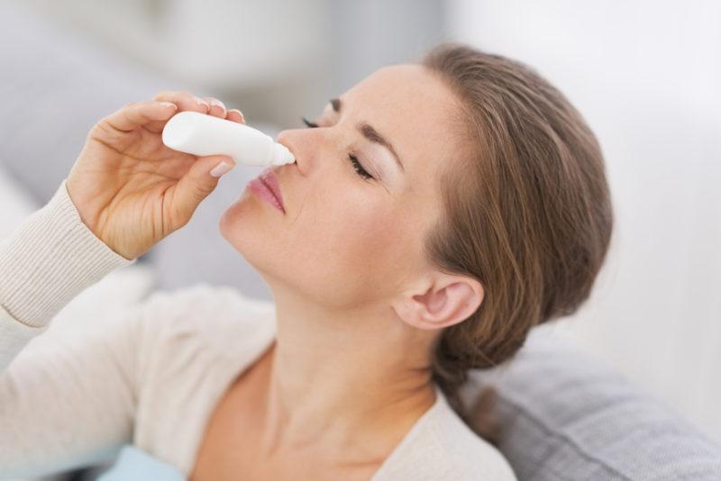 dioksidin-mozhno-li-kapat-v-ukho