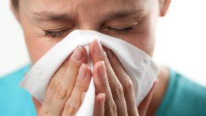 posle-zalozhilo-grippa-chto-ukho-delat'-1