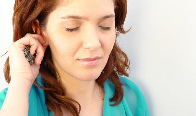 Шейный остеохондроз с грыжами симптомы и лечение