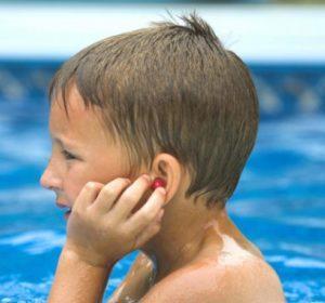 болит ухо после бассейна что делать-4