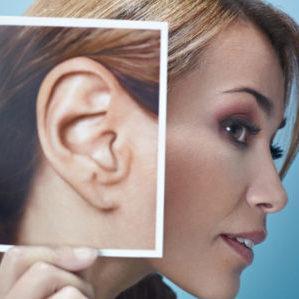 можно ли капать альбуцид в уши