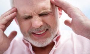 кохлеарный неврит слухового нерва-1