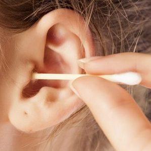 салициловая кислота для ушей как использовать