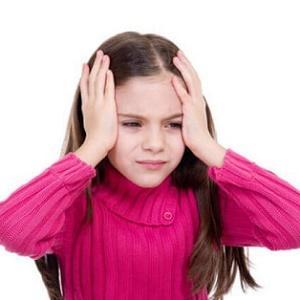 заболевание внутреннего уха