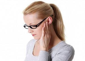 ушные капли отинум инструкция по применению-1