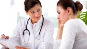 почему у беременных закладывает уши-2