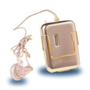 слуховые карманные аппараты-5