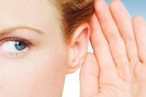 повязка на голову на уши