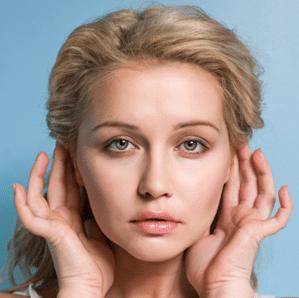 упражнения для восстановления слуха