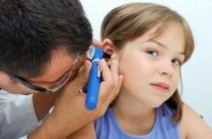 проверка слуха у детей-2