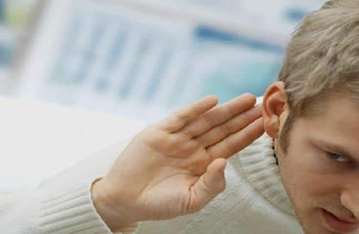 инфекции при проколе ушей