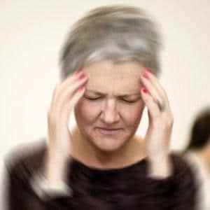воспаление уха внутри