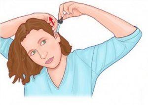 полидекса капли в уши-2