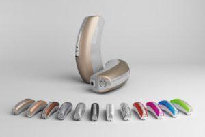 лучший слуховой аппарат-1