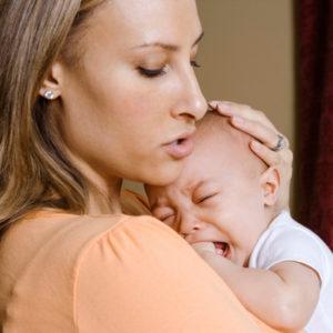 болезнь уха у детей-3