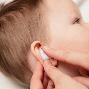 клотримазол капли в ухо инструкция