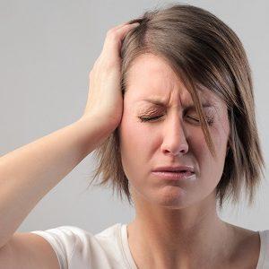 капли ушные при боли в ухе
