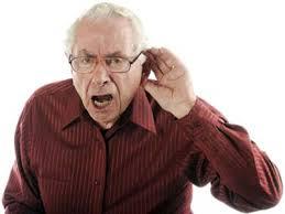 можно ли восстановить слух при тугоухости