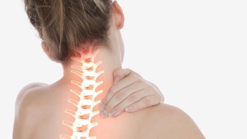 давление головокружение головная боль