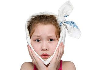 -ототон капли ушные инструкция по применению