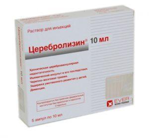 Инстилляция препаратов для лечения цистита