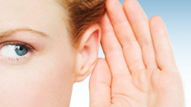 чем и как лечить ухо ребенку в домашних условиях