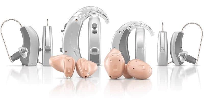 widex слуховые аппараты официальный сайт