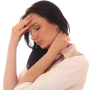 чем лечить воспаление уха у взрослых