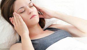 лекарство от головокружения и шума в ушах