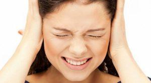 как вылечить ухо если оно не слышит