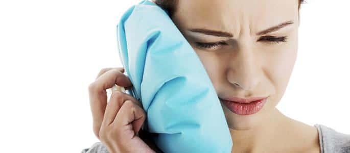 Гиперплазия эндометрия после лечения возможна беременность