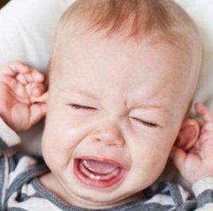 о чем говорит шум в ушах