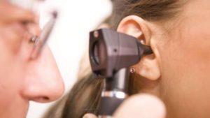 -причины снижения слуха и шума в ушах