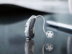 -siemens слуховые аппараты официальный сайт