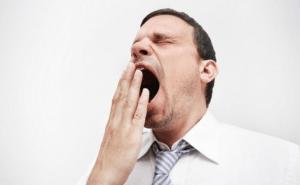как вылечить заложенное ухо в домашних условиях