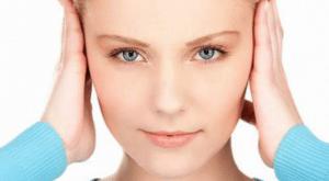 -сосудосуживающие капли в уши при заложенности уха