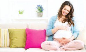 каметон инструкция по применению при беременности