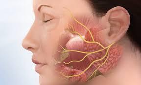 Почему болит ухо и челюсть с одной стороны