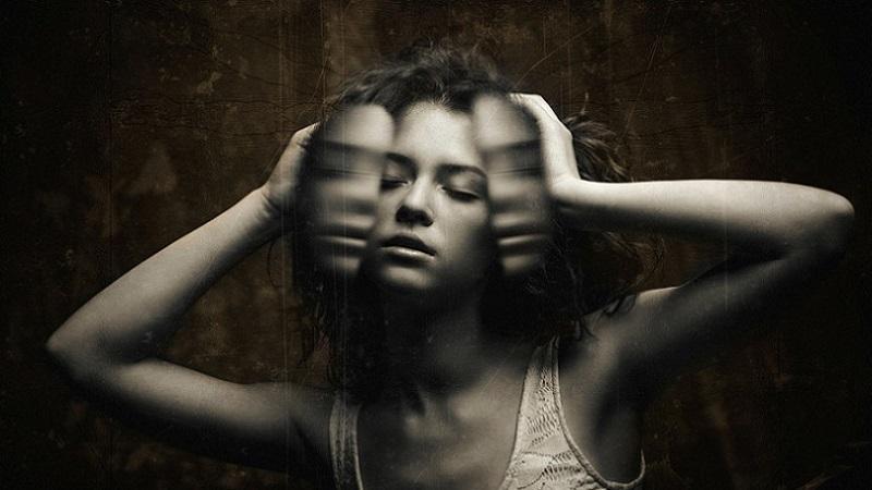 Чувство распирания в ушах и голове