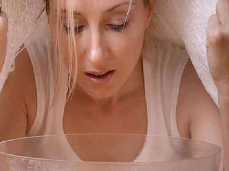 Можно ли беременным горчичники на грудную клетку