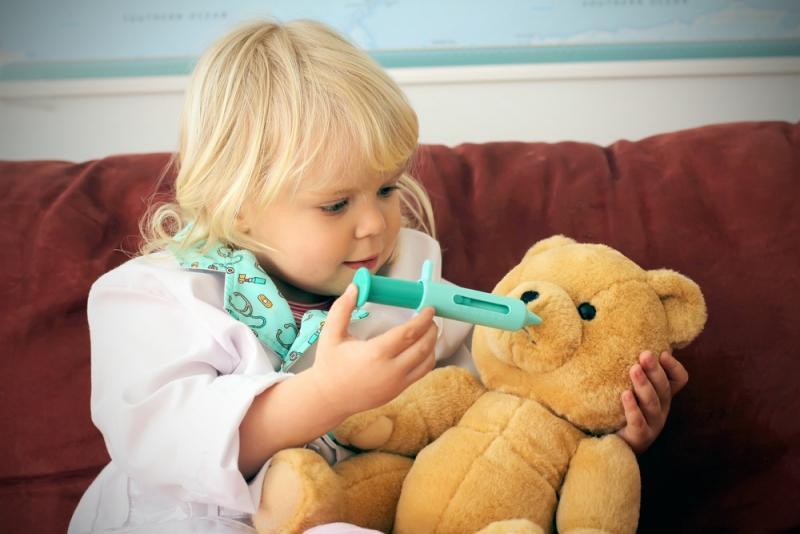 Деринат инструкция капли в нос для детей