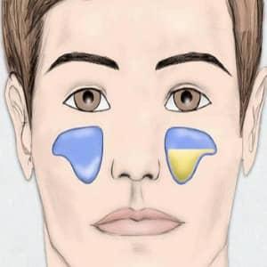 капли в нос гриппферон для детей отзывы