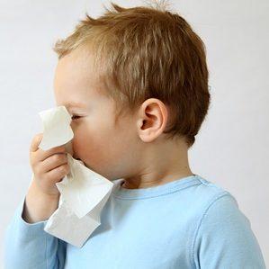 сиалор протаргол для детей капли в нос