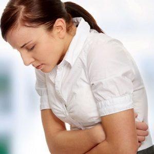 диоксидин в нос взрослому дозировка при гайморите