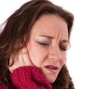 как прогреть ухо в домашних условиях